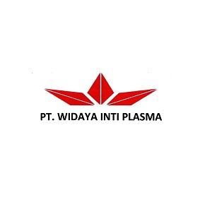 PT Widaya Inti Plasma