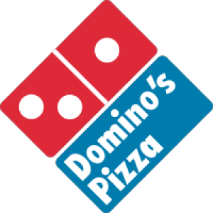 PT Dom Pizza Indonesia