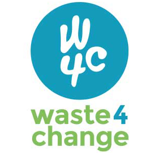 PT Wasteforchange Alam Indonesia