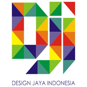 PT Design Jaya Indonesia (Kiosbank)