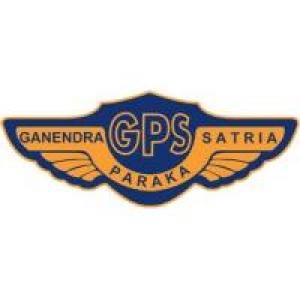 PT Ganendra Paraka Satria