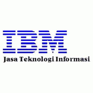 PT Jasa Teknologi Informasi Mandiri