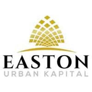 PT Easton Urban Kapital