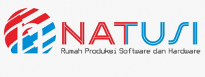 CV Natusi Software House