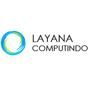 PT Layana Computindo Sentratama