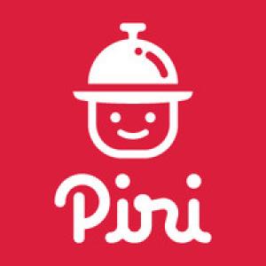 PT Piri Aplikasi Indonesia