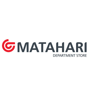 PT Matahari Department Store Tbk