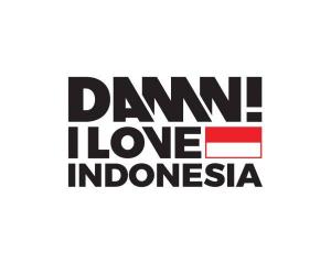 PT. Dinamika Anak Muda Nasional (Damn! I Love Indonesia)