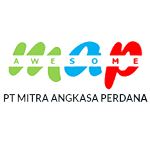 PT Mitra Angkasa Perdana