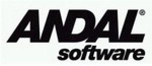 PT Andal Software Sejahtera