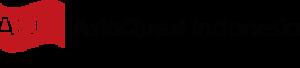 AsiaQuest Indonesia