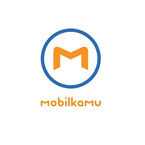 PT Mobilkamu Group Indonesia
