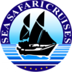 Sea Safari Cruises