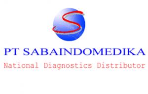 PT Saba Indomedika