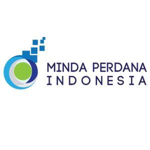 PT Minda Perdana Indonesia