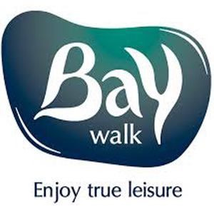 PT Kelola Hijau Sukses (Bay Walk Mall)