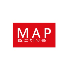 PT MAP Active Adiperkasa Tbk