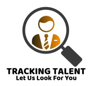 Tracking Talent