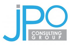 JPO Consulting