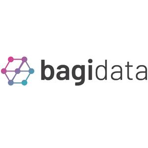 PT Metra-net - Bagidata.com