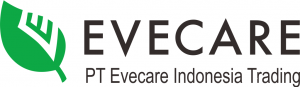 PT Evecare Indonesia Trading