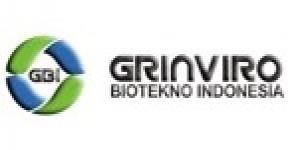 PT Grinviro Biotekno Indonesia