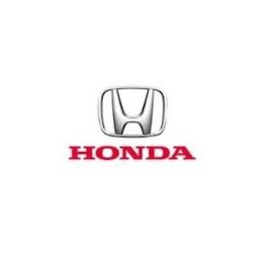 PT Mitrausaha Gentaniaga (Honda Mugen)