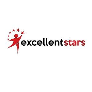 Excellent Stars